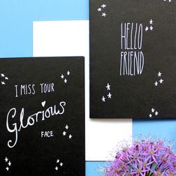 GloriusFace&HelloFriend.jpg