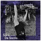 Sara De Santis.jpg