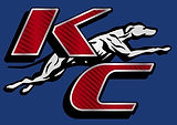 new KC logo.JPG