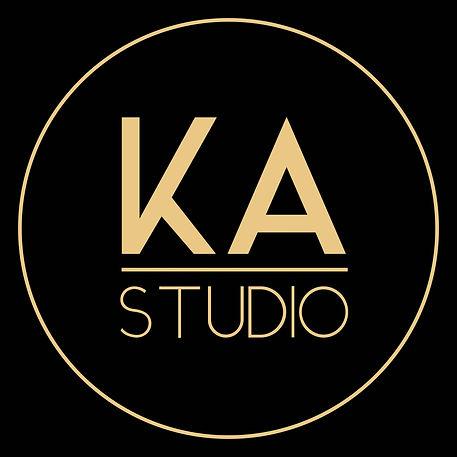 nowe logo1.jpg