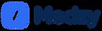 Medzy-Logo@3x.png