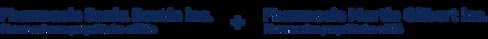 Logo Pharmacies.png