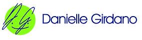 Danielle Logo.jpg