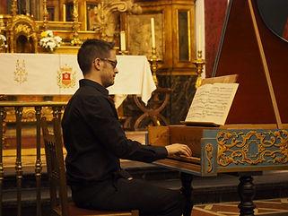 DF3 - Ignacio Gómez.jpg