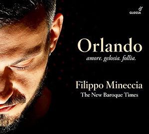 ORLANDO PORTADA.jpg