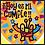 """Thumbnail: """"¡¡Hoy es mi cumple!!"""""""