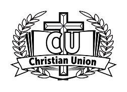 ChristianUnionLogo-highres.JPG