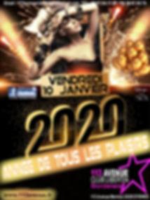 5-Flyer 2020 plaisirs.jpg