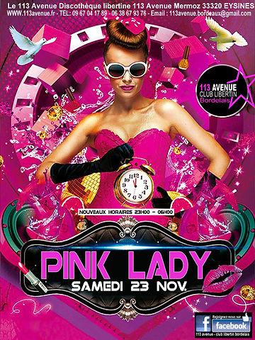 11-Flyer pink lady.jpg