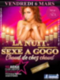 2-Flyer sexe a gogo.jpg
