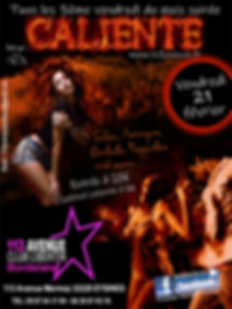 9-Flyer vendredi caliente.jpg
