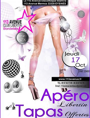 5-Flyer_apéro_17_OCT.jpg