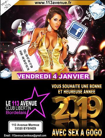 2-Flyer happy new year.jpg
