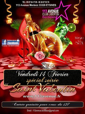 6-Flyer Saint Valentin.jpg