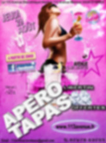 4-APERO 29 AOUT.jpg