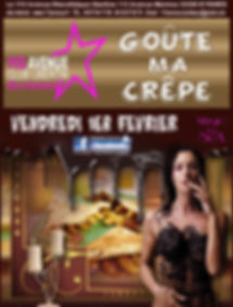 1-Flyer GOUTE MA CREPE.jpg