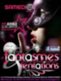 4-Flyer fantasmes et tentations.jpg