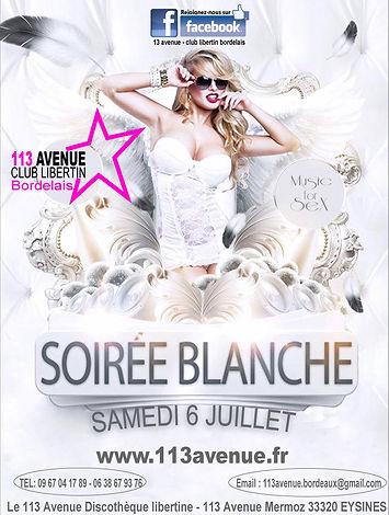 2-_Flyer_soirée_blanche.jpg
