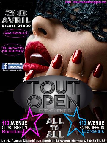 14-Flyer Tout open bis.jpg