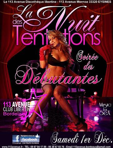 1-_Flyer_la_nuit_des_débutantes.jpg