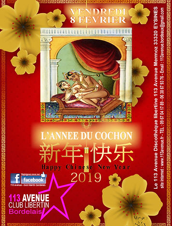4- Flyer NOUVEL AN CHINOIS.jpg