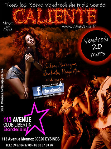 8-Flyer vendredi caliente.jpg