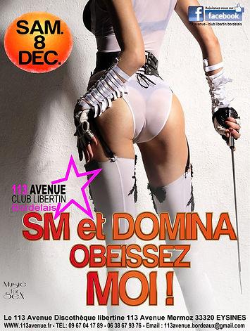 4- Flyer SM et Domina.jpg