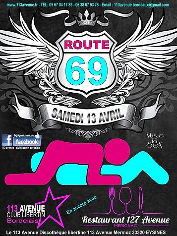 6-Flyer route 69.jpg
