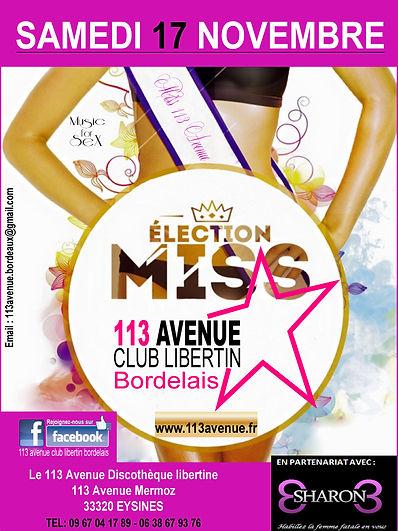9-Flyer Miss 113 bis.jpg