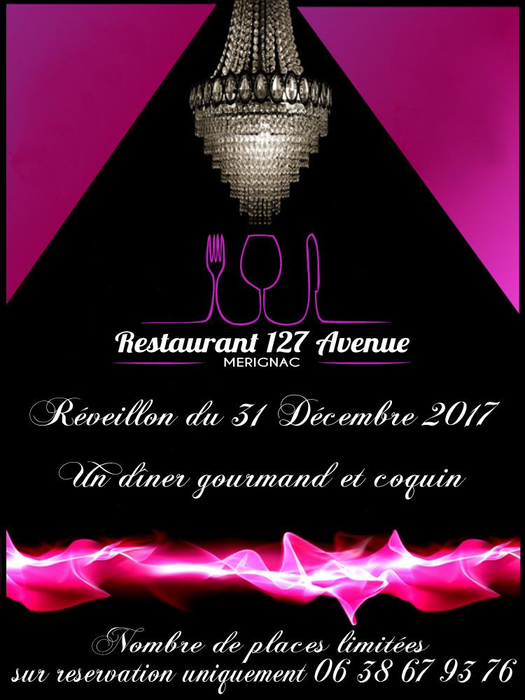Flyer_N°1_REVEILLON_RESTO