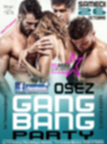 9- Flyer GANG BANG.jpg
