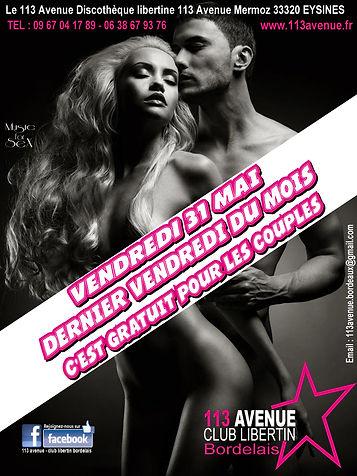 10- Flyer Couples gratuit.jpg