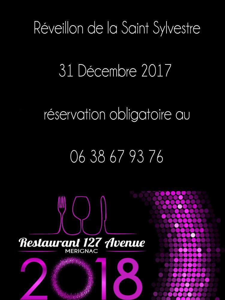 Flyer_N°_2_réservation_reveillon_resto