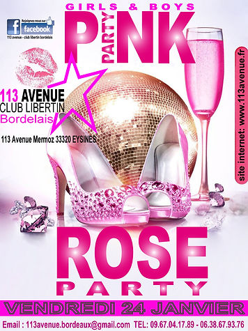 11-Flyer pink party.jpg