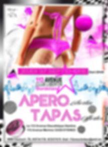 11-APERO 27 SEPT.jpg