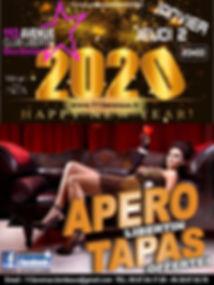 1-APERO 2 JANV.jpg