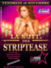 8-Flyer Striptease.jpg