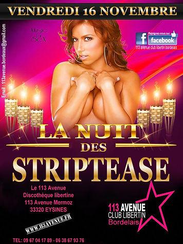 8-Flyer Striptease.jpg