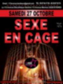 12- Flyer sexe en cage.jpg