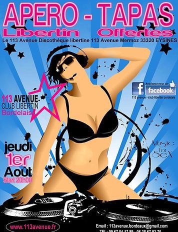 1-Flyer apero 1er aout.jpg