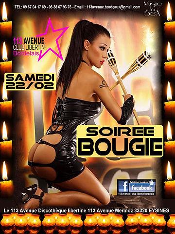 10-Flyer_soirée_bougie.jpg