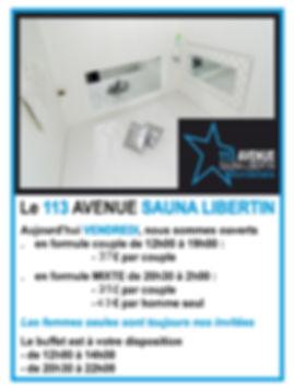 flyer sauna 2019    VENDREDI.jpg