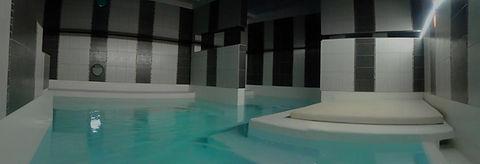 le club et le sauna libertin Bordeaux gironde