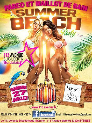 9-Flyer_paréo_et_maillot_de_bain.jpg