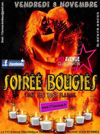 5-Flyer_soirée_BOUGIE.jpg