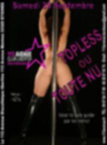 13-Flyer TOPLESS.jpg
