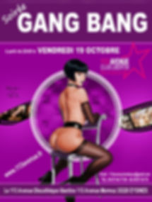 8-Flyer gang bang.jpg