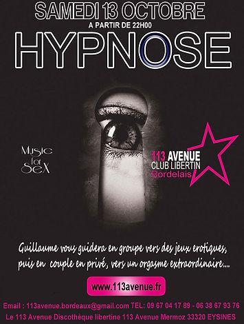 6-Flyer hypnose.jpg