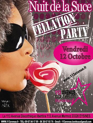 5-Flyer fellation party.jpg