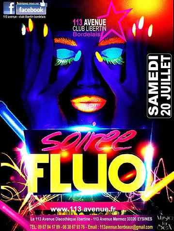 6-Flyer Soiree fluo.jpg